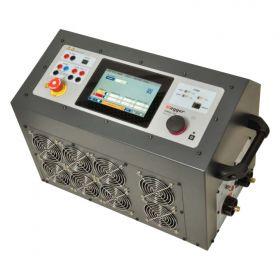 Megger TORKEL 910 Battery Load Unit Tester