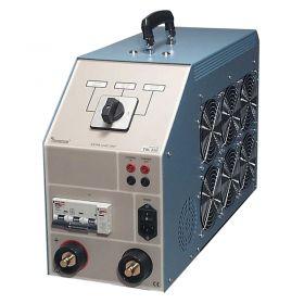 Megger TXL Multi Battery Load Units for Megger TORKEL Series