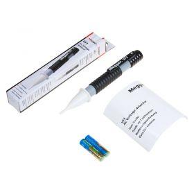 Megger VF3 Non-Contact AC Voltage Detector Kit
