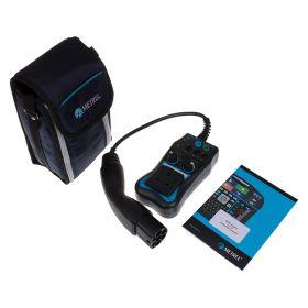Metrel A1532 EVSE Adapter - Kit