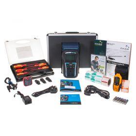Metrel GammaPAT Pro PAT Essentials Kit