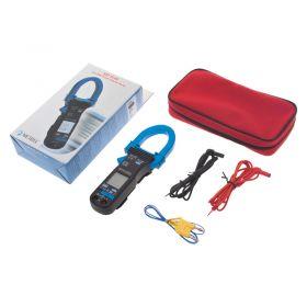 Metrel MD9240 Power Clamp Meter Kit