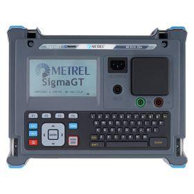 Metrel MI3310-25A SigmaPAT PAT Tester