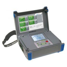 Metrel MI3202 GigaOhm 5Kv Insulation Tester