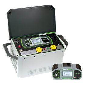 Metrel MI 3295 Step Contact Voltage Measuring System