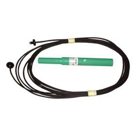 Metrohm DFK0112 Bowthorpe Rod Adaptor