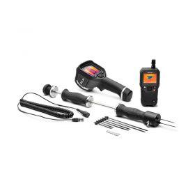 Teledyne FLIR MR176-KIT6 Professional Remediation Kit