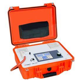 Megger NIM 1000-SET Network Impedance Tester