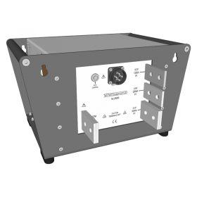 T & R NLU5000 Loading Unit - 5000A