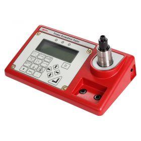 Norbar 43213 TST Screwdriver Tester