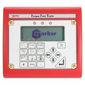 Norbar TTT 43228 Torque Tool Tester – Series Three