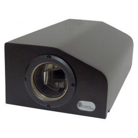 Ofil DayCor® ROMPact Block Corona Camera Module