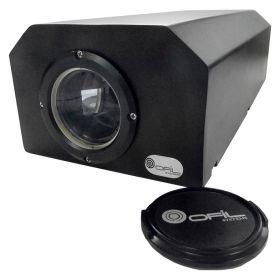 Ofil DayCor® Swift Corona Monitoring Camera