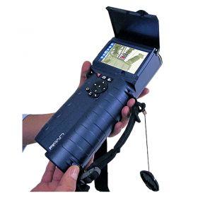 Ofil DayCor® Uvollé-SX Slender Compact Corona Camera