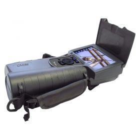 Ofil DayCor® Uvollé-VX Slender Compact Corona Camera