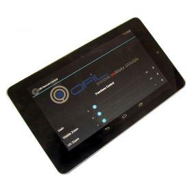 Ofil Wireless Remote Control for the DayCor® ROMpact Corona Camera