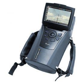 Ofil DayCor® Luminar Handheld High Definition Corona Camera - Front