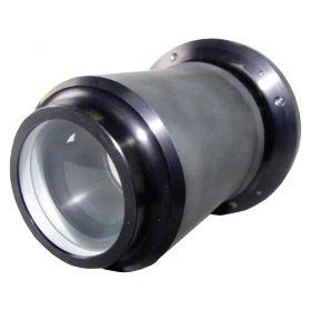 Ofil Clip-on Wide FOV UV & Visible Lens for Superb Corona Cameras