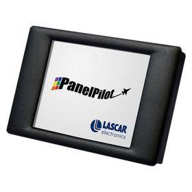"PanelPilot SGD 28-M 2.8"" Programmable Voltmeter"