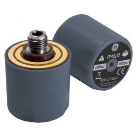 GE Druck PM620-XXA Standard Absolute Pressure Module – 15 Ranges