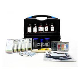 Martin Lishman SK300 Soil Management Kit