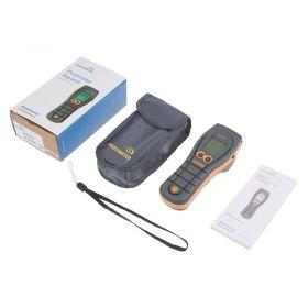 Protimeter Aquant BLD5765 Non-Invasive Moisture Meter - Kit