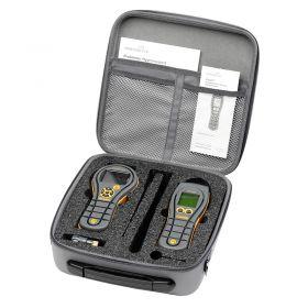 Protimeter BLD7714-AQ Hygromaster 2 and Aquant Kit