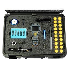 Protimeter BLD7750-FL Hygromaster2 Flooring Kit