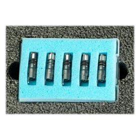Protimeter BLD4755-5 Mini Hygrostick Probes – Pack of Five