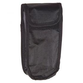 Protimeter POU8512 Mini Nylon Carrying Pouch