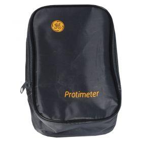 Protimeter POU85123-B Surveymaster Pouch