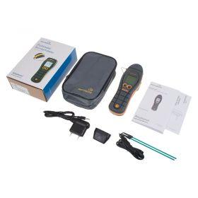 BDL5365 Protimeter Surveymaster Moisture Meter - Kit