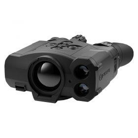 Pulsar Accolade 2 LRF XP50 Thermal Binoculars