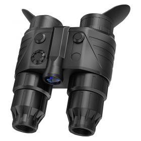 Pulsar Edge GS 1x20 Night Vision Binoculars/ Goggles