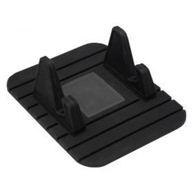 Pulsar Non-Slip Phone Stand