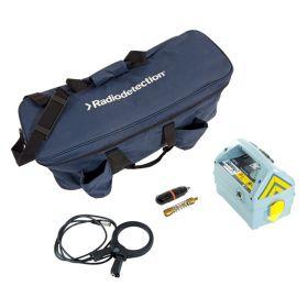 radiodetection 10buildpack4 en kit