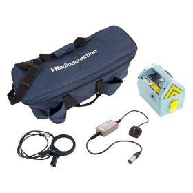 radiodetection 10elecpack4 uk kit