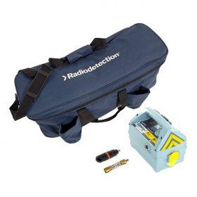 radiodetection 10plumbpack4 en kit