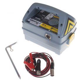Radiodetection Genny4 Signal Generator - Kit