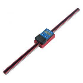 Sauter LB Digital Sliding Calliper Length/ Distance Meter