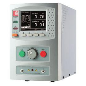 Seaward Clare HAL101 AC/DC Hipot & DC Insulation Tester