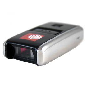 Seaward Bluetooth Barcode scanner for Primetest 300 and Primetest 350