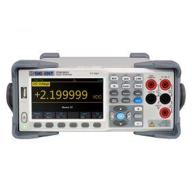 Siglent SDM3065X Bench Digital Multimeter