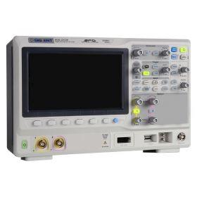 Siglent SDS2204X Super Phosphor Oscilloscopes - 30% Off