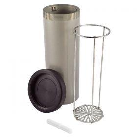 Sika Adaptor Sleeve for Dry Block Temperature Calibrators