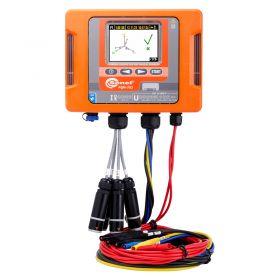 Sonel PQM-703 Power Quality Analyser