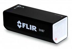 FLIR SV87 Vibration and Temperature Remote Sensor