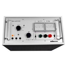 Megger T22/13 Burn Down Unit - 15kV (HV Voltage Testers and Indicators)