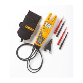 Fluke T6-1000 PRO Electrical Tester - Full Kit