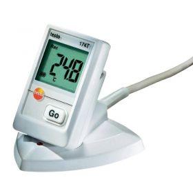 Testo 174T Mini Temperature Datalogger Set